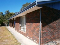 Picture of 139 Howards Rd, Benjinup