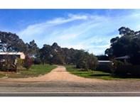 Picture of 24 Battunga Road, Meadows