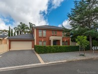 Picture of 18A Ambrose Avenue, Campbelltown