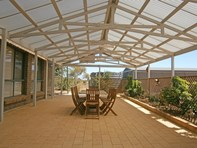 Picture of 104 Pope Road, Waikerie