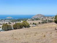 Picture of Lot 15 Ferrier  Drive, Encounter Bay