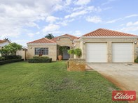 Picture of 37 Avon Crescent, Viveash