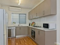 Picture of 3/79 Brooker Terrace, Richmond