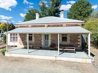 Picture of 216 Onkaparinga Valley Road, Oakbank