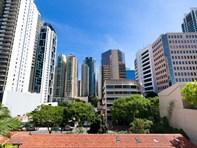Picture of 204 Alice Street, Brisbane