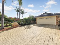 Picture of 41 Huntingdale Cres., Connolly