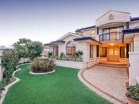 Picture of 14 Tyneside Grove, Currambine