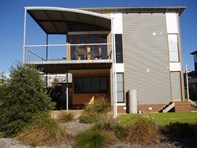 Picture of Villa 5/107 Main South Road, Normanville