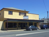 Picture of 102 Main South Road, Yankalilla