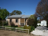 Picture of 2 Graham Street, Yankalilla
