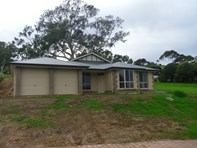 Picture of Lot 6 Harrison Crescent, Yankalilla