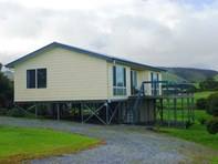 Picture of 11 Bond Close, Cape Jervis