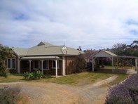 Picture of 10 Brook Place, Normanville