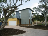 Picture of Villa 31/107 Main South Road, Normanville