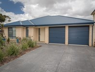 Picture of 22 Nereus Drive, Normanville