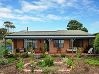 Picture of 32 Williss Drive, Normanville