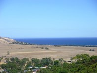 Picture of Lot 101 Jervois Road, Yankalilla