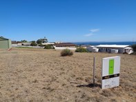 Picture of Lot 42 Elanora Crescent, Cape Jervis