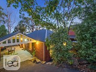 Picture of 21A George Avenue, Crafers West