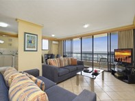 Picture of 8/337 Golden Four Drive, Tugun