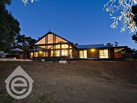 Picture of 172 Lewis Road, Forrestfield
