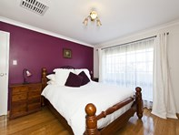 Picture of 21 San Miguel Drive, Leeming