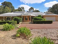 Picture of 6 Gum Glade, Mundaring