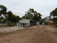 Picture of 69 Old Mallala Road, Owen