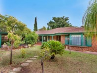 Picture of 10 Rodger Avenue, Leabrook