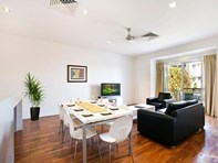 Picture of 2/6 Hurtle Parade, Mawson Lakes