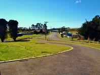 Picture of 2 Upper Natone Road, Upper Natone
