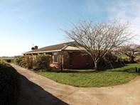 Picture of 901 Cuprona Road, Cuprona