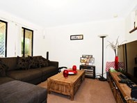 Picture of 79 Morrison Street, Redcliffe