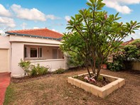 Picture of 35 Lawler Street, North Perth
