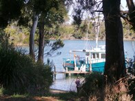 Picture of 2 South Esplanade, Port Sorell