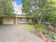 Picture of 11 Wakefield Crescent, Redwood Park