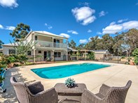 Picture of 72 Country Drive, Oakford