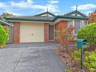Picture of 82a Oxford Street, Oakden