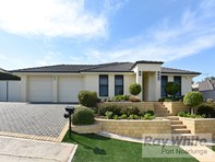 Picture of 1 Horizon Avenue, Seaford Rise