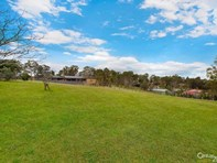 Picture of Lot 52 140 Taylors Road, Silverdale