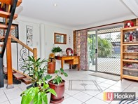 Picture of 49 Valiant Crescent, Strathpine