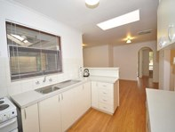 Picture of 23 Fraser Ave, St Agnes