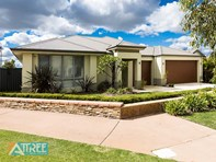 Picture of 12 Silvershot Avenue, Harrisdale