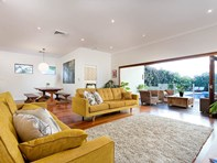 Picture of 29 Fairfield Street, Mount Hawthorn