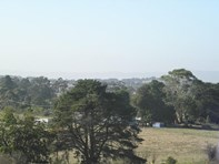Picture of 5 Bonnyview Rise, Drouin