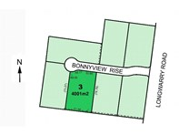 Picture of 3 Bonnyview Rise, Drouin