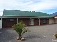 Picture of Lot 10 Main Street, Miranda