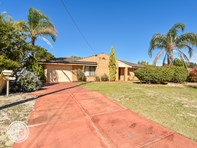 Picture of 3 Donata Court, Willetton