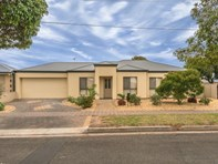 Picture of 19 Colac Street, Greenacres