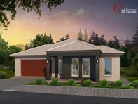 Picture of Lot 13 Biturro Street, Largs North